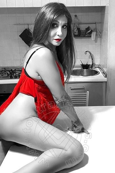 Susanna Sensual  BOLOGNA 3382603842