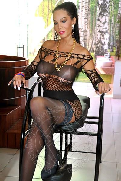 Aline Fenaroly  MILANO 3207485765