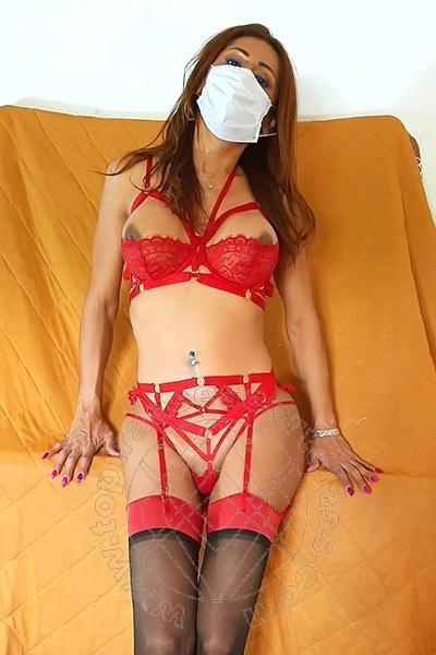 Mara Sensual  UDINE 3510251617
