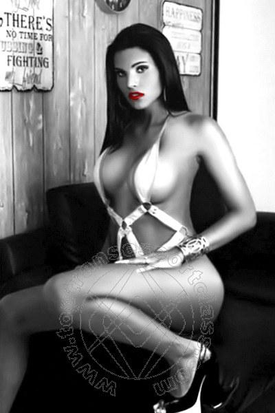 Vanessa Ferrari  TORRETTE DI FANO 3314109853