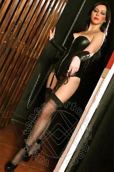Valeria Hot  IMOLA 3714477529