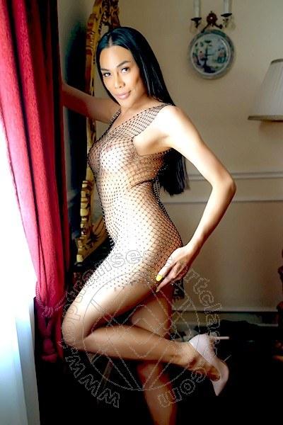 Linda Thai  PORDENONE 3895085672