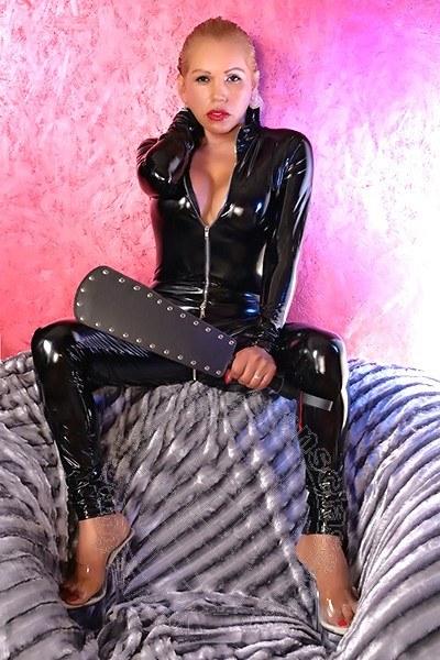 Lady Silvia Trans  IMPERIA 3273974341