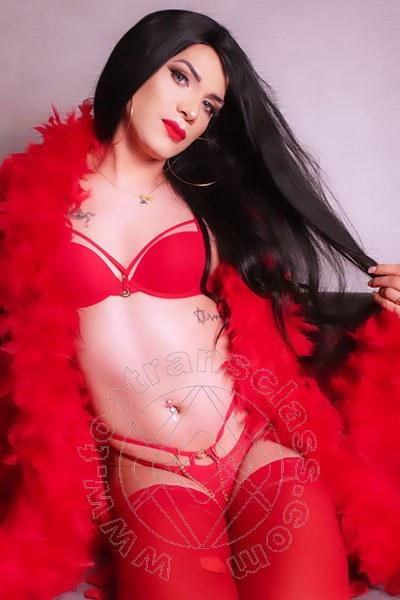 Diosa Canales  PORDENONE 3899864611