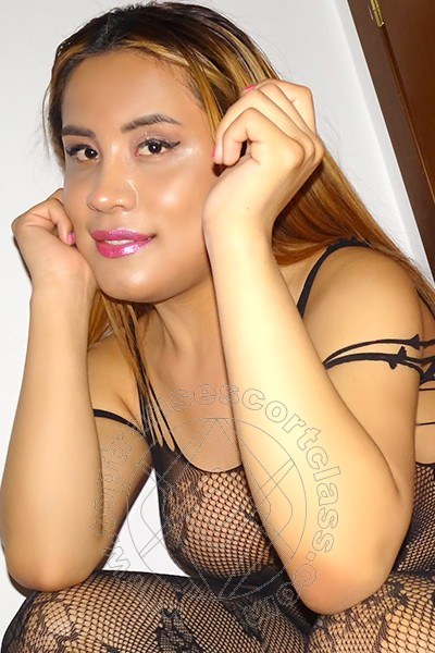 Valentina Diamantes  MILANO 3293121904
