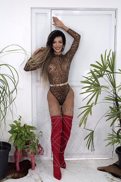 Barbie Mitica  PADOVA 3893126858