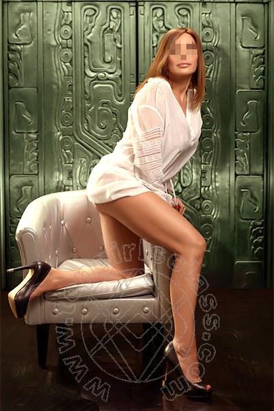 Linda Sexy  CATANIA 3665424457
